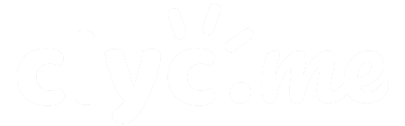 Logo Clyc.me